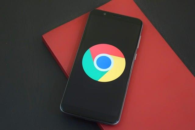 Estensioni Per La Privacy di Google Chrome