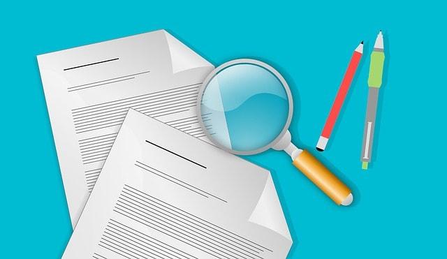 software gratuiti per la gestione dei contratti