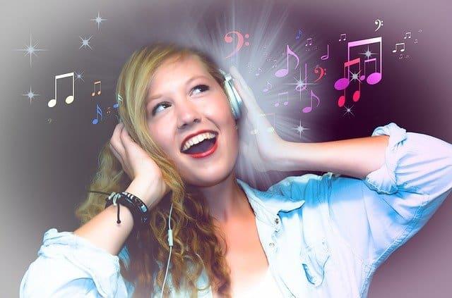 App Per Imparare A Cantare Gratis