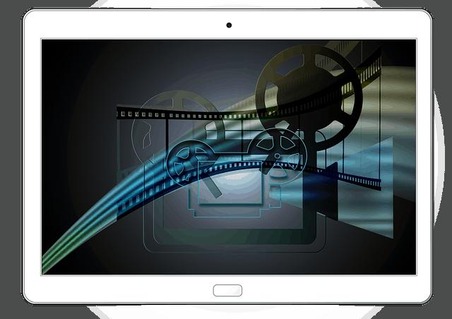 Come registrare video HD dalla webcam al PC