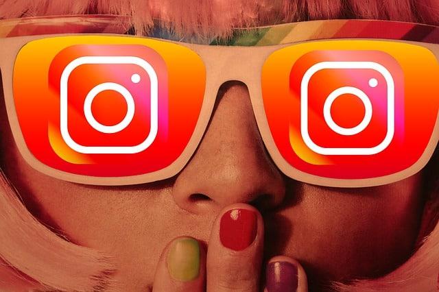Guardare Le Storie su Instagram Senza Essere Visti