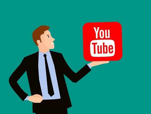 soldi con youtube)