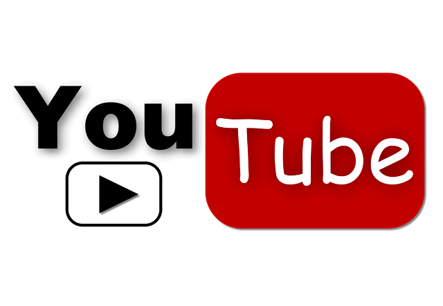 youtube guadarci guida