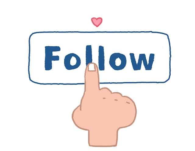 Come Eliminare i Follower Su Instagram