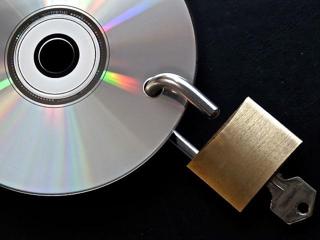 Come Proteggere Foto Con Password su Smartphone