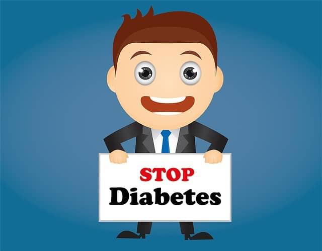 App Diabete per Iphone
