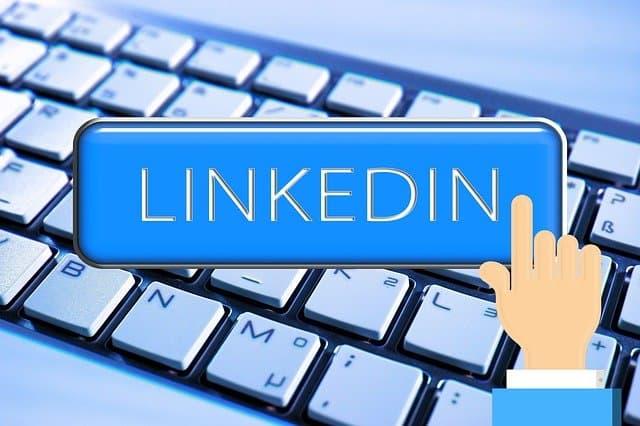 Che Cos'è LinkedIn Live e Come può Aiutare la tua Azienda?