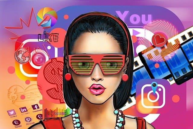 Come Salvare Le Storie di Instagram Di Altri Su Smartphone