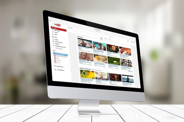 Come Rinominare Url del Canale Youtube