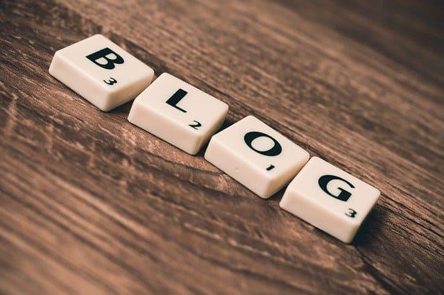 Come impostare Obiettivi SMART per il tuo Blog
