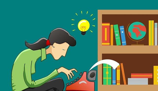 come diventare un copywriter passo dopo passo