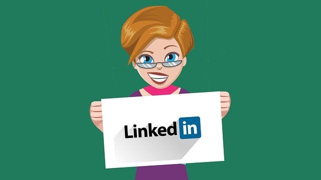 Come Usare Linkedin Marketing per il Tuo Business