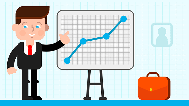 Cosa Chiedersi Prima di Assumere un'Agenzia di Marketing