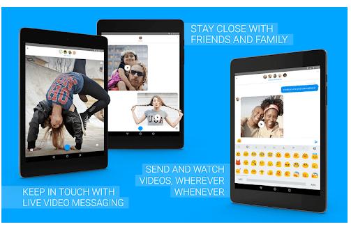 Glide La Migliore App Per Videochiamate