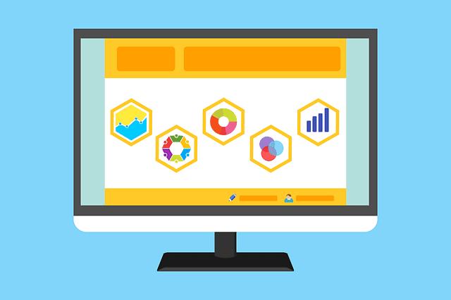 4 Cose di Cui Ogni Sito Web Aziendale ha Bisogno