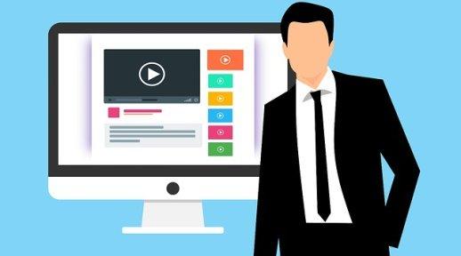 Video per Vendere Prodotti Online