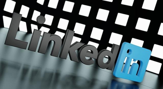 Caricare Video Su Linkedin per Fare Business