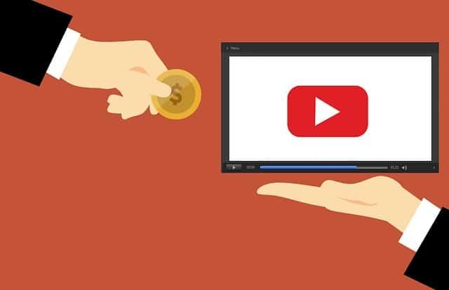Come Utilizzare YouTube per Promuovere la Tua Attività