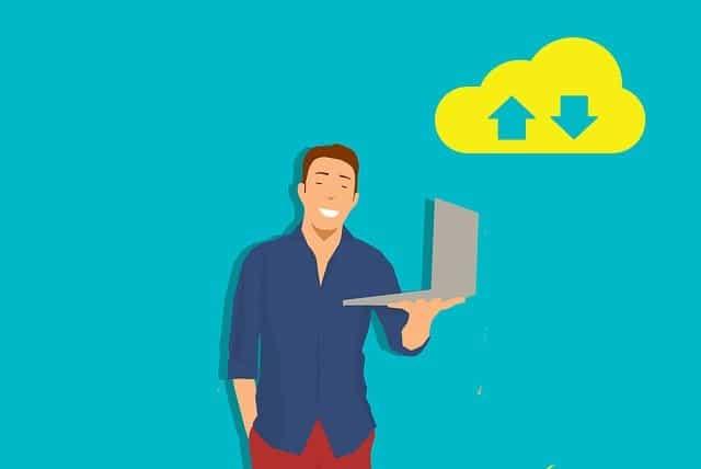 Il Cloud Storage Semplificato: Cos'è e Come si Sceglie?