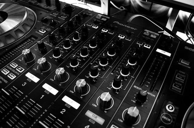 Applicazioni di Editing Audio per iPhone