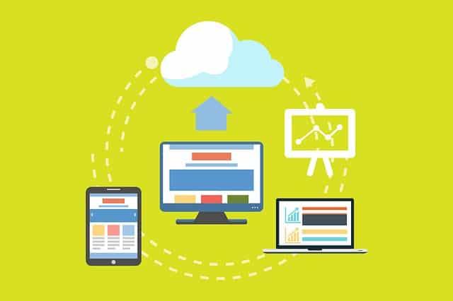 Come Scegliere il Miglior Sistema di Archiviazione File Online per il Te