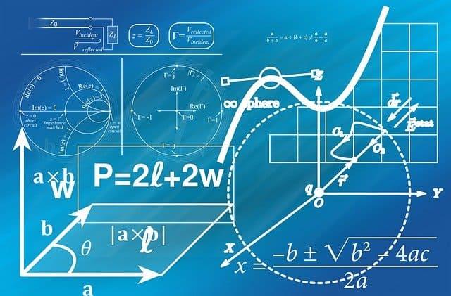 App per Risolvere i Problemi di Matematica Online