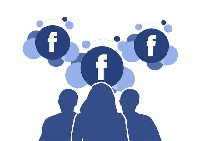 Come Nascondere il Tuo Compleanno su Facebook