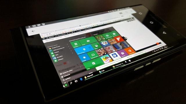 I 2 Modi Migliori per Risolvere il Problema dell'Account Ospite di Windows 10 che Non Appare