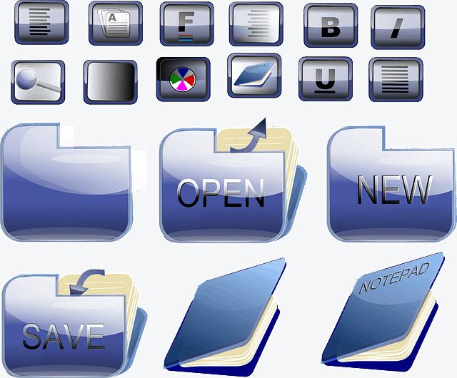 I Migliori Editor di Testo per gli Sviluppatori WordPress