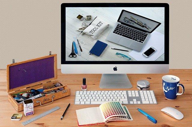 Come Personalizzare il Centro Notifiche Su Mac