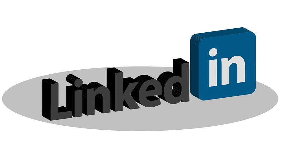 Come Comunicare Efficacemente con Gli Utenti di  LinkedIn