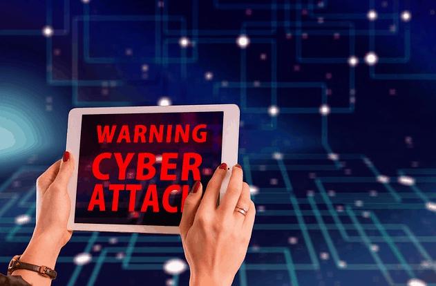 Come Proteggere Lo Smartphone dagli Hacker