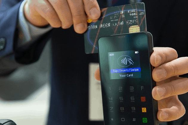 Cosa Sono i Pagamenti Digitali? 5 Modi per Eseguirli a Livello Globale