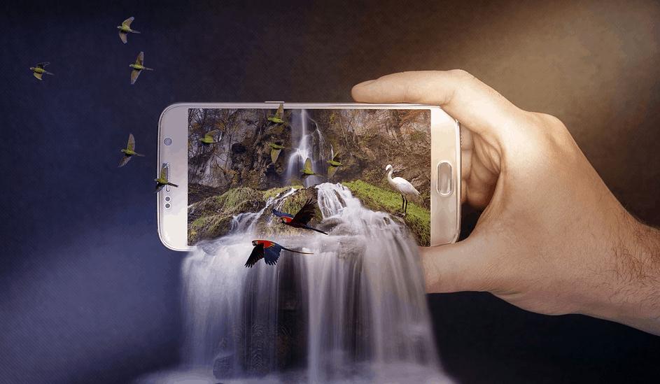 3 App per Scattare Foto in 3D Con il Tuo iPhone