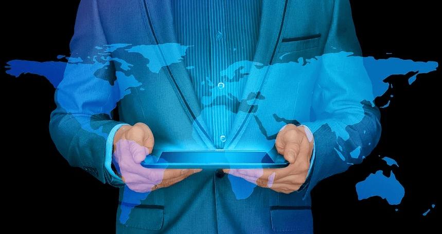 Suggerimenti Per Mantenere Veloce la Tua Connessione Internet Durante le Ore di Punta