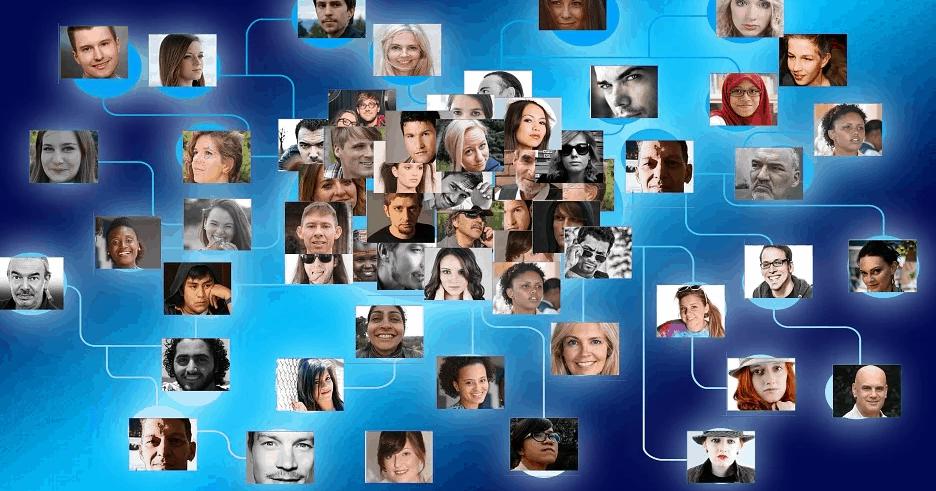 Uno Strumento Interessante per Monetizzare il tuo Gruppo su Facebook