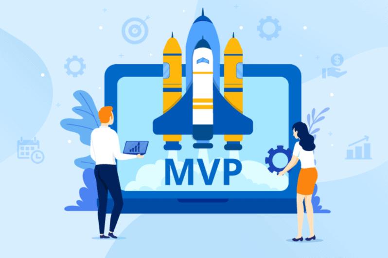 Ridurre il Costo di un Sito Web Usando la Metodologia MVP