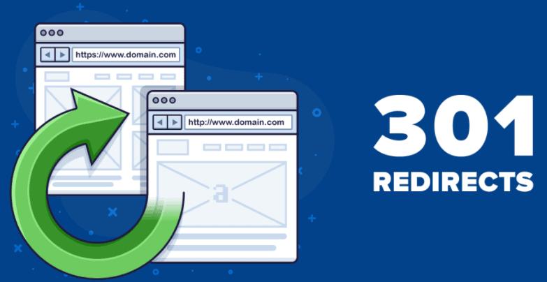 301 Redirect: Cos'è, Perché e Come Usarlo