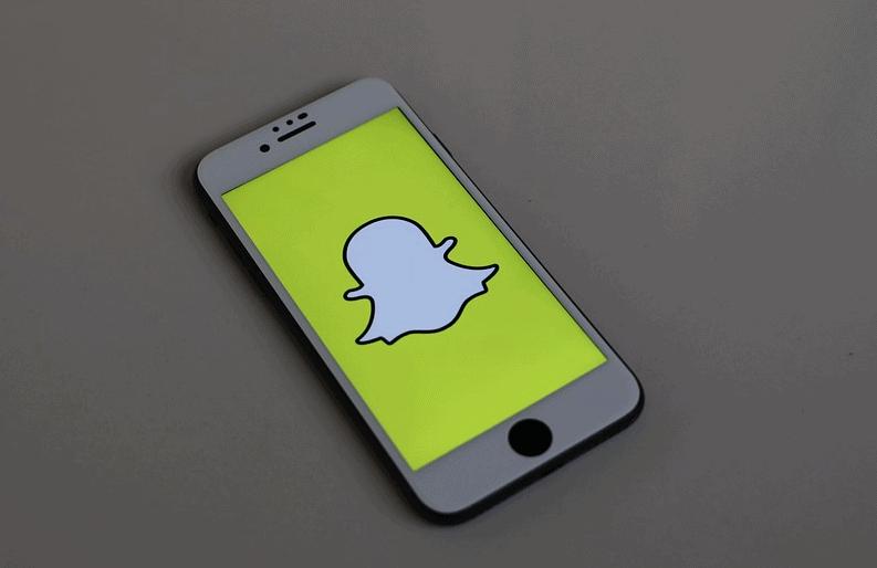 Come Snapchat può Essere Sfruttato per far Crescere il tuo Pubblico