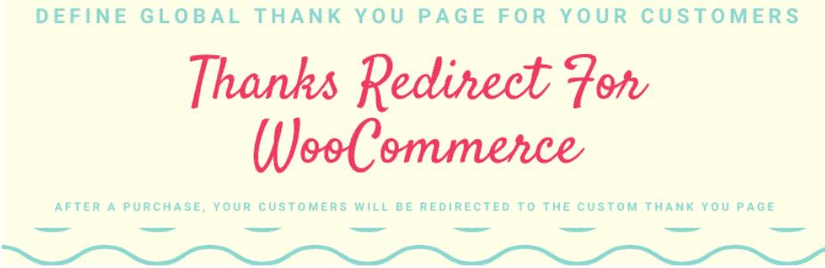 I 7 migliori Plugin per Pagine di Ringraziamento di WooCommerce