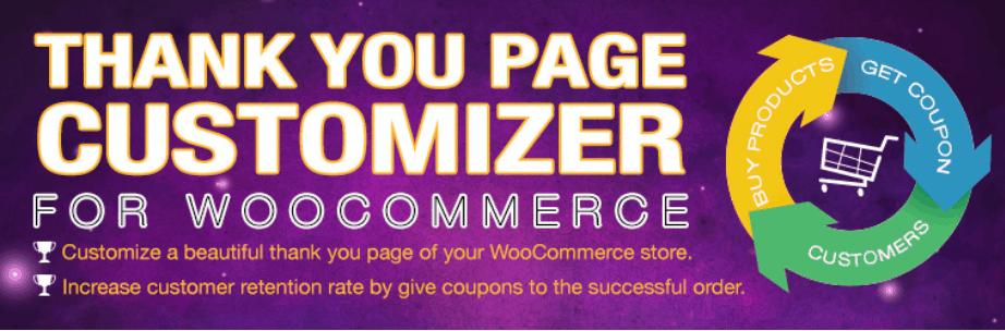 woocommerce personalizzare plugin