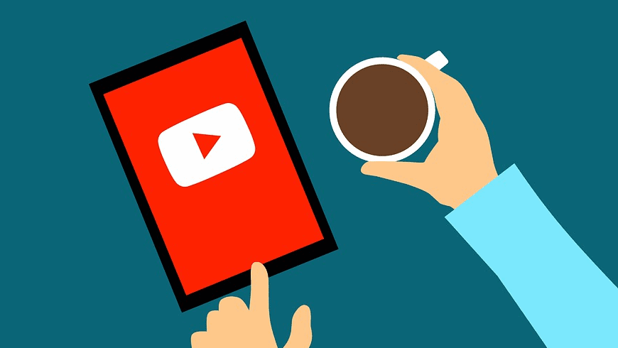 Come Incorporare un feed di YouTube in WordPress per Aumentare il Coinvolgimento