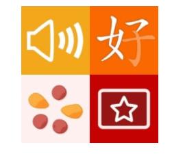 App per la Traduzione dei Geroglifici