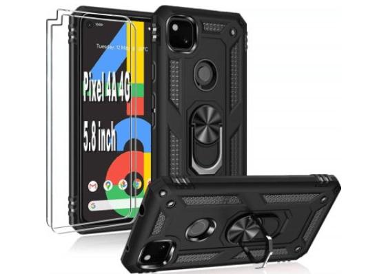 Folmeikat 360 Case (Migliore per la protezione a 360°)