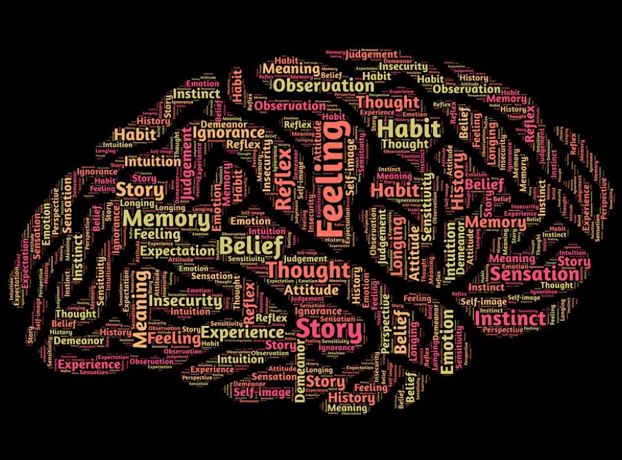 Recensione di Braincat: strumento di mappatura mentale