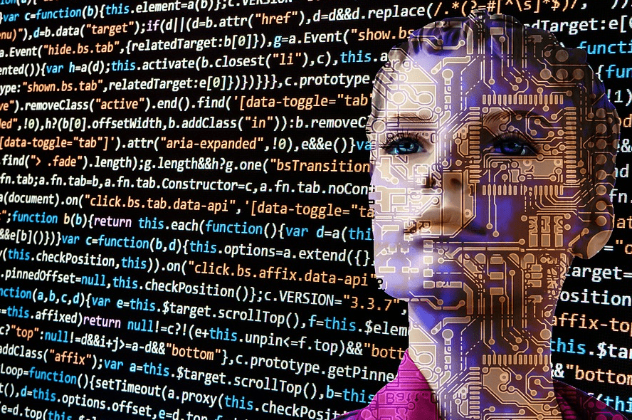 Python per lo Sviluppo Web: Pro, Contro e Migliori Strutture