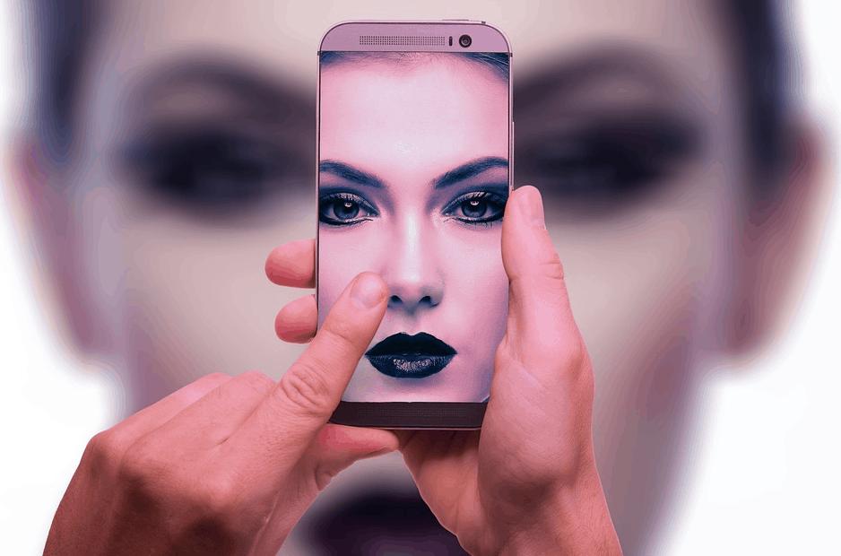 Cosa Fare Se Face ID Non Funziona? Le 6 Migliori Soluzioni