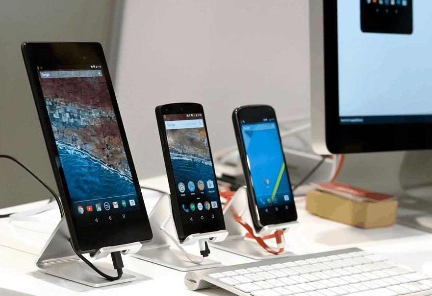 Come Diventare uno Sviluppatore Android