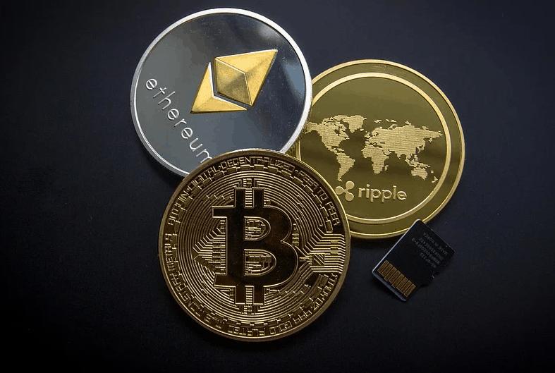 Una Guida Completa per Capire il Mining di Bitcoin!