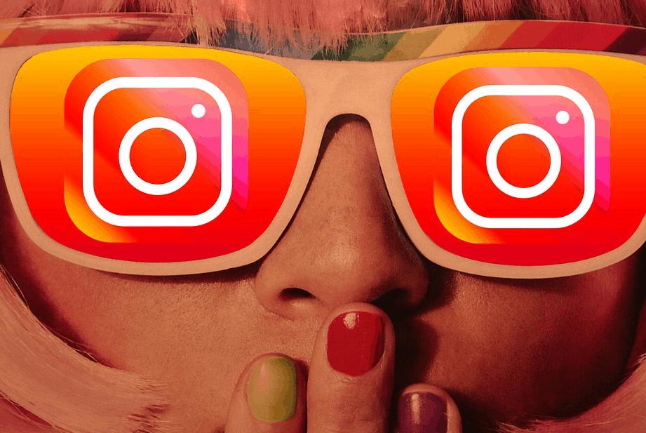 Migliorare l'Impegno su Instagram per Sviluppare Comunità e Conversioni